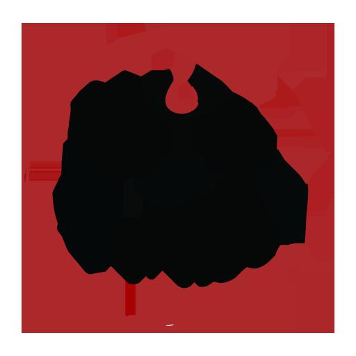 Vein & Pintsel
