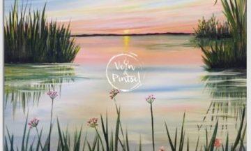 AVALIK – Päikesetõus